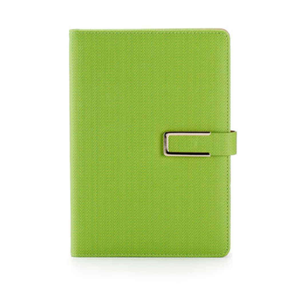 Ornerx Hardcover Notebooks And Journals Lined Paper