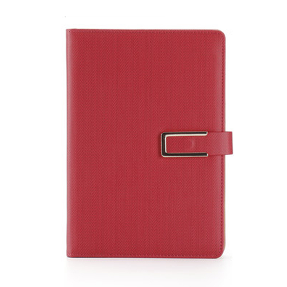 Ornerx Hardcover Notebooks And Journals Lined Paper For Students