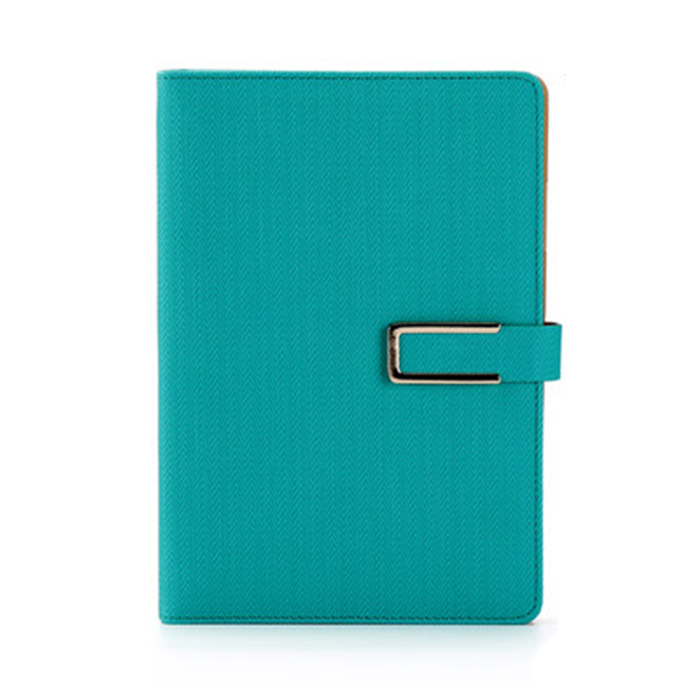 Ornerx Gift Notebooks And Journals Lined Paper 96 Sheets