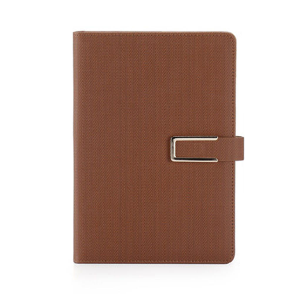 Ornerx Gift Notebooks And Journals Lined Paper For Students