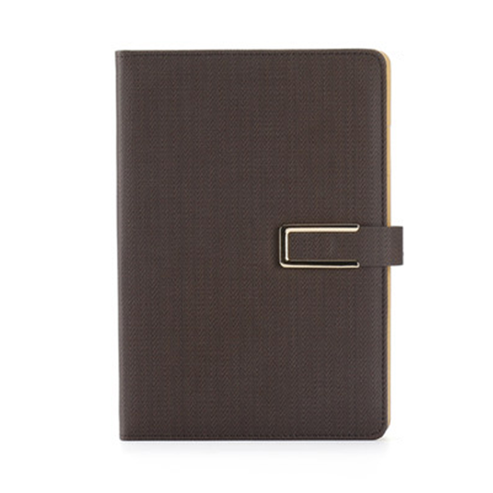 Ornerx Gift Notebooks And Journals Lined Paper With Hardcover
