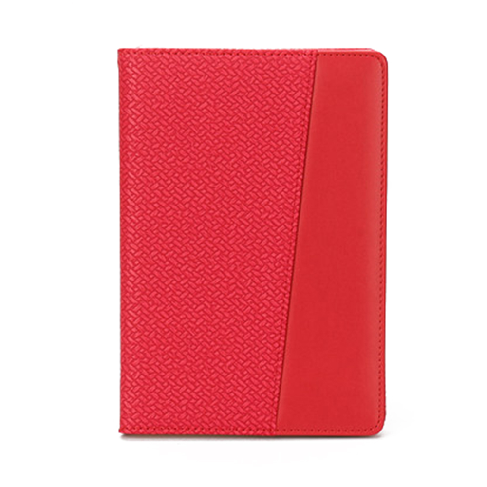 Ornerx Hardcover Notebooks And Journals With Thick Lined Paper