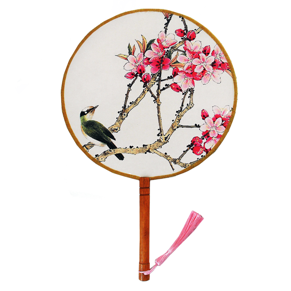 Onerx Hand Fan Elegant Gifts Decorations For Women
