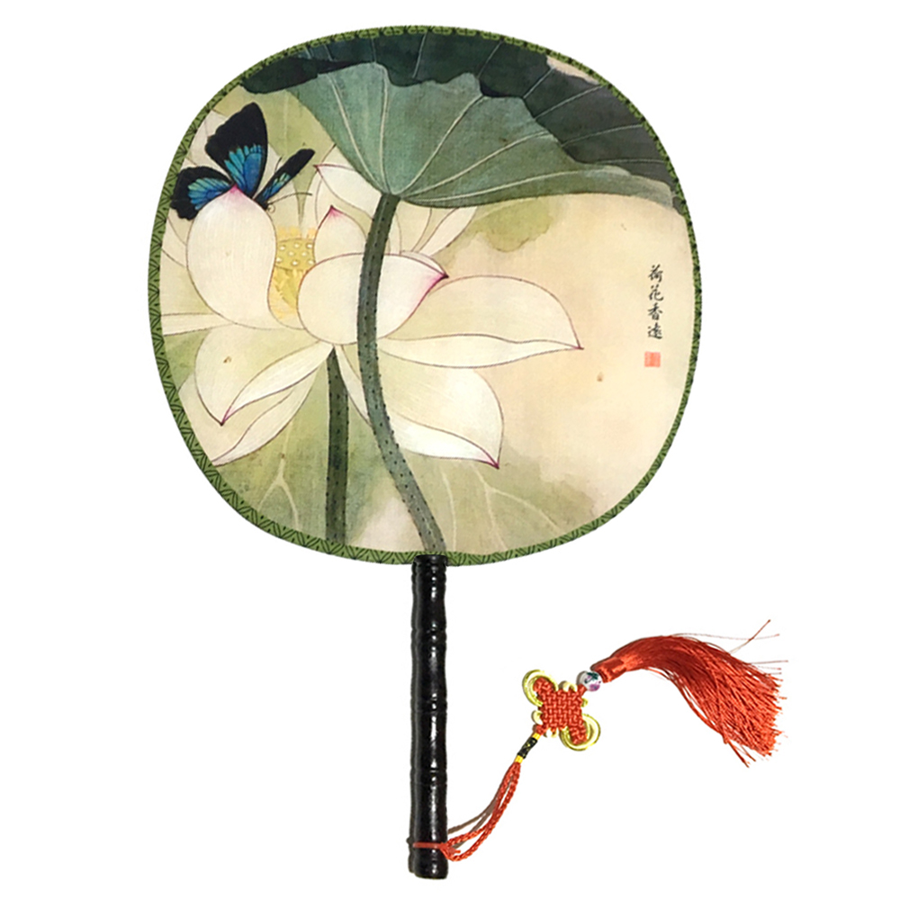 Onerx Chinese Hand Fan Gifts For Women